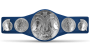 SmackDown Tag Team Championship