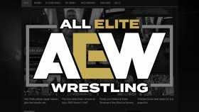 WrestlingWeb - AEW