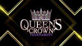 WWE Queen's Crown