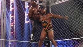 Videa (videos) - WWE RAW